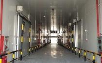 哈尔滨制冷设备教会您:如何维护制冷设备的润滑系统