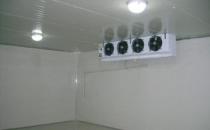 哈尔滨冷藏库公司哪家好