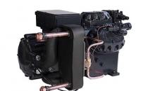 哈尔滨压缩机你使用对了吗?