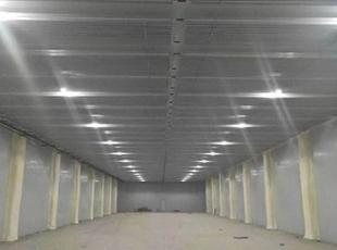 哈尔滨BOB体育平台下载安装厂家