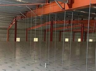 齐齐哈尔库板安装、BOB体育平台下载板