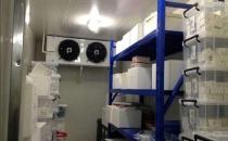 哈尔滨BOB体育平台下载设备告诉你:BOB体育平台下载漏气维修方法