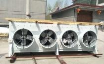 齐齐哈尔哈尔滨制冷设备告诉您:工业制冷设备的内容介绍