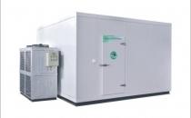 齐齐哈尔哈尔滨制冷设备的基本介绍