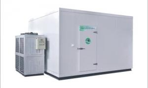 哈尔滨制冷设备的基本介绍