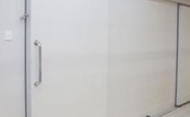 齐齐哈尔哈尔滨制冷设备温度故障解决方法